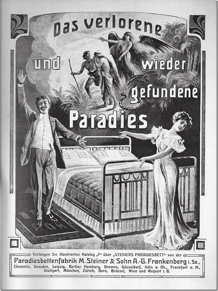 Paradiesbettenscanxx