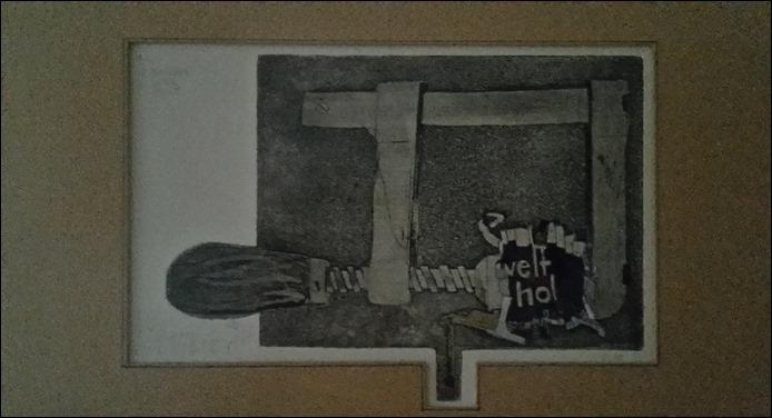 20150425_195948