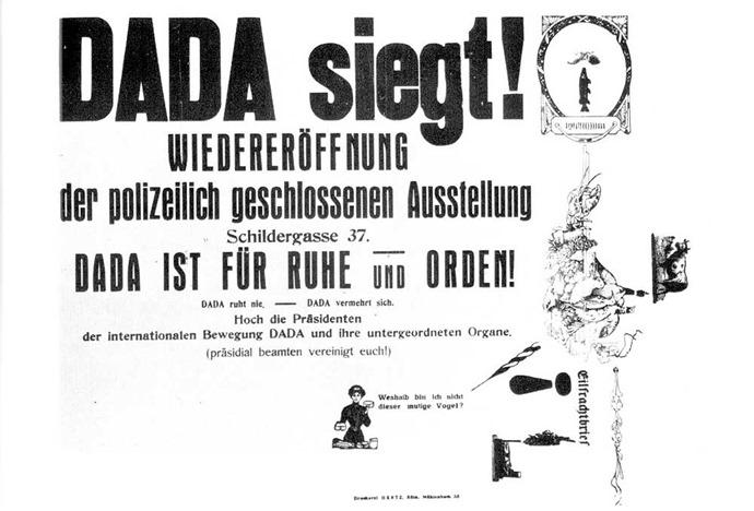 Plakat_1920_ Koeln