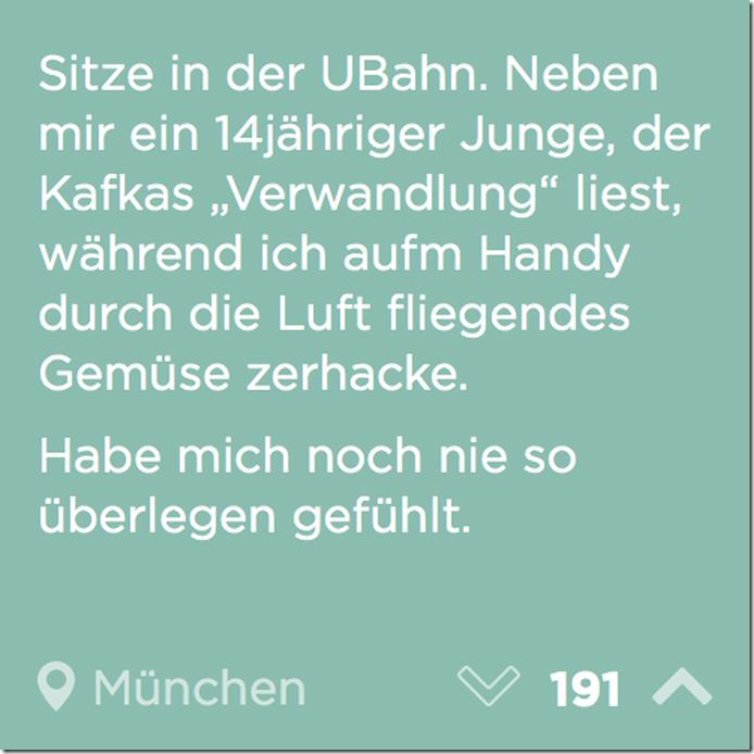 Jodel_München5