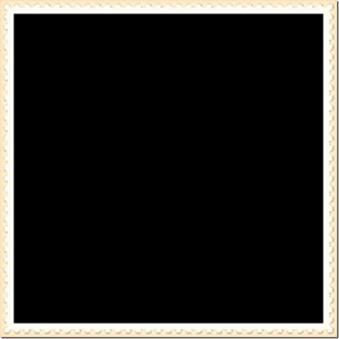 New Image_220px-Solid_black.svg.png