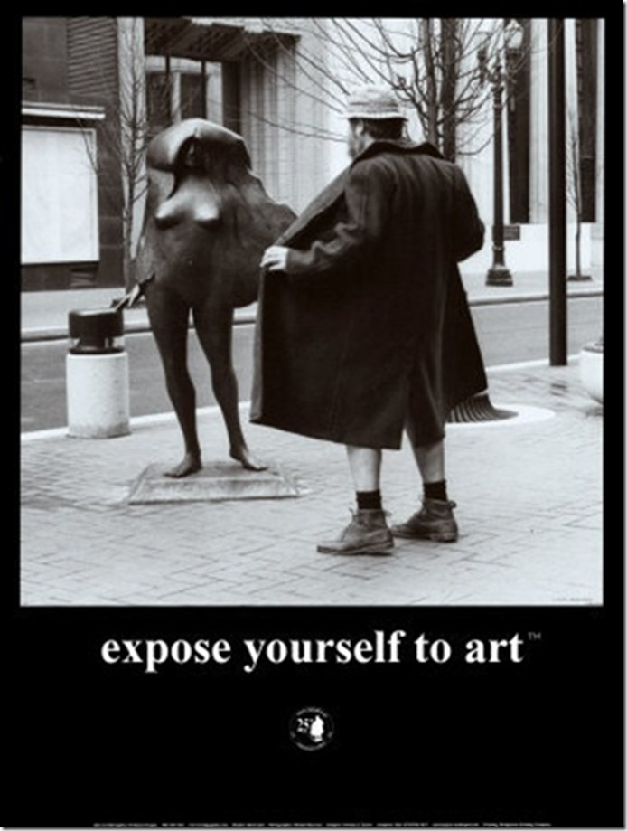 r135expose-yourself-to-art-posters_thumb