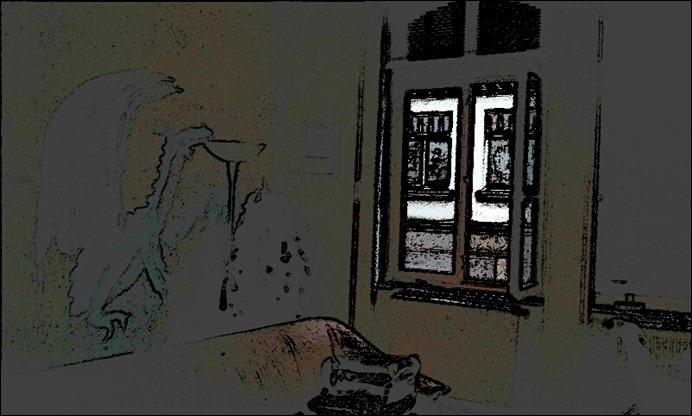 CartoonCamera_1378144830768