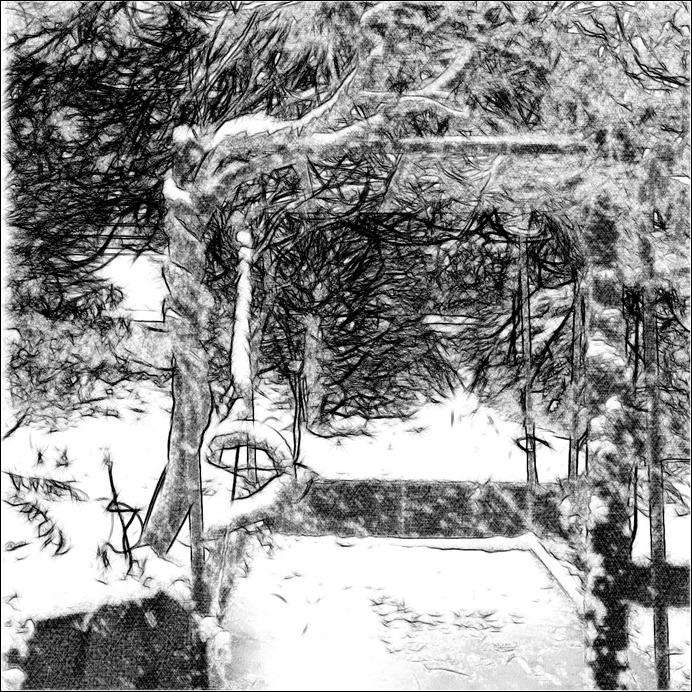 FotoSketcher image-S2-IMG_20171210_141031_277